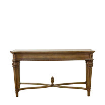 Gramercy Консоль Amabel Console Table